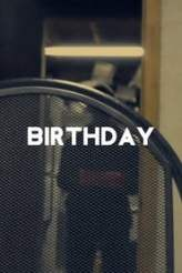 Birthday 2017
