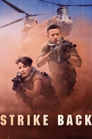 Ver Strike Back Gratis