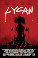 Lycan 2017