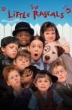 The Little Rascals 1994