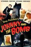 Johnny And The Bomb 2006