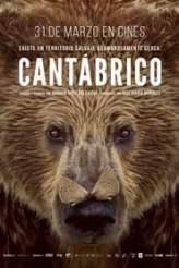 Cantábrico: Los dominios del oso pardo 2017