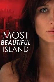 Most Beautiful Island Kino Film TV