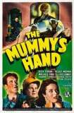 The Mummy's Hand 1940