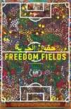 Freedom Fields 2018