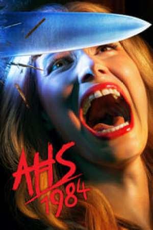 Portada American Horror Story