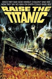 Raise the Titanic Online