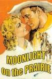 Moonlight on the Prairie 1935