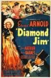 Diamond Jim 1935