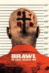Brawl in Cell Block 99 2017
