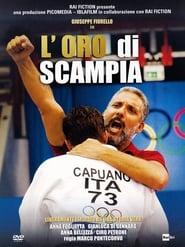 Watch L'oro di Scampia Online