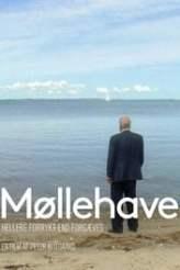Møllehave - Hellere Forrykt End Forgæves 2018