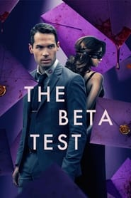 The Beta Test (2021)