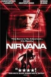 Nirvana 1997