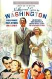 A Night at the Movies: Hollywood Goes to Washington 2012