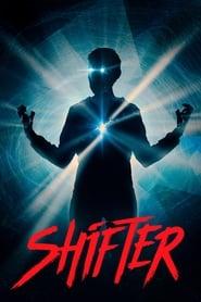 Shifter Online