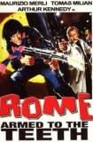 Roma a mano armata 1976