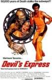 The Devil's Express 1976