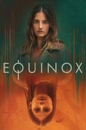 Portada Equinox