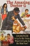 Due mafiosi contro Goldginger 1965