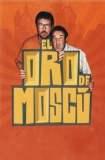El oro de Moscú 2003