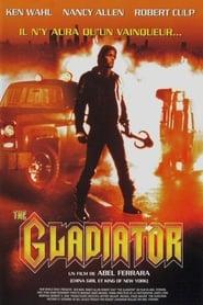Gladiator Streaming Vf Streamcomplet : gladiator, streaming, streamcomplet, Gladiator, Streaming, Streamcomplet, VfStreaminghd.fr