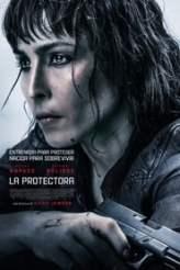 La Protectora 2019