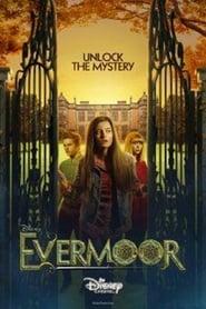 Imagen Evermoor