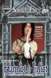 Sound & Fury: Hamlet & Juliet 2013