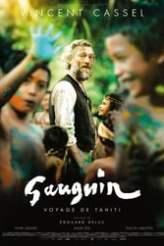 Gauguin – Voyage de Tahiti 2017