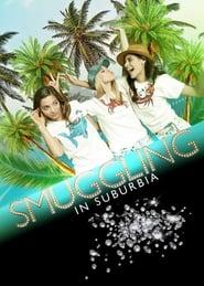 thumb Smuggling in Suburbia