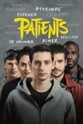 Patients 2017