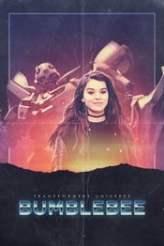 Bumblebee: The Movie 2018