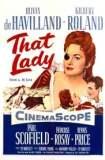 That Lady 1955