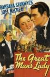 The Great Man's Lady 1942