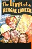 The Lives of a Bengal Lancer 1935