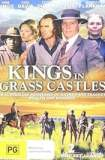 Kings in Grass Castles 1998