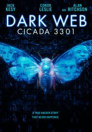 Image Dark Web: Cicada 3301