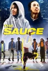 The Sauce Portada