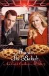 Murder, She Baked: A Peach Cobbler Mystery 2016