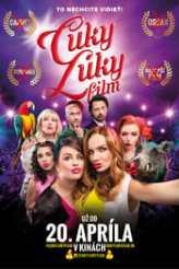 Cuky Luky film 2017