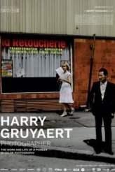 Harry Gruyaert. Photographer 2018