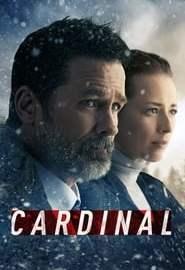 Cardinal Portada