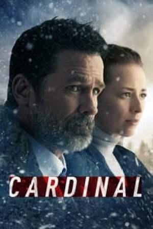 Portada Cardinal