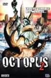 Octopus 2: River of Fear 2001