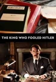 D-Day: El rey que engañó a Hitler Portada