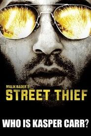 Street Thief Online