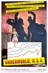 Underworld U.S.A. 1961