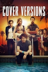 Ver Cover Versions (2018) Online Gratis