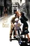 La Vie est belle 1997